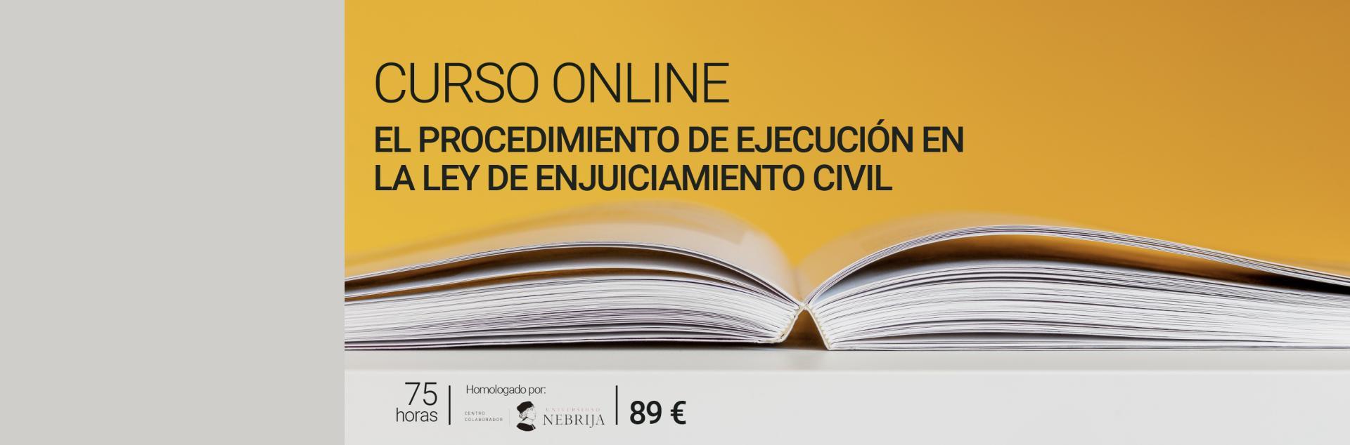 Cursos Online Acreditados Para Empleados Publicos